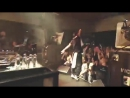 Мот Рэп Из Мамы Раши тур видео 480p mp4