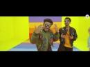 Gall Goriye Official Music Video Raftaar Feat Maninder Buttar Jaani