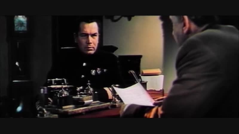 Блокада 2 «Пулковский меридиан»