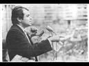 Discurso de Francisco Mosquera Sanchez, fundador del MOIR, en 1973 (Revolución en Colombia)