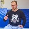Egor Kamaev