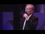 Andy Williams - Speak Softly Love (Godfather)