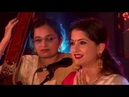 Kaushiki Chakraborty and Purbayan chattarjee classical music virtual concert
