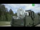 Боевые лазеры поступают в российские войска
