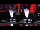UNBELIEVABLE ! Top 10 Shocking Blind Auditions The Voice 2018 (No2 )