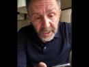 Сергей Шнуров Храни же, Боже,жирные их рожи