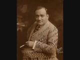 v-s.mobiEnrico Caruso, Tosti Lalba separa dalla luce lombra (Victor, 1917)