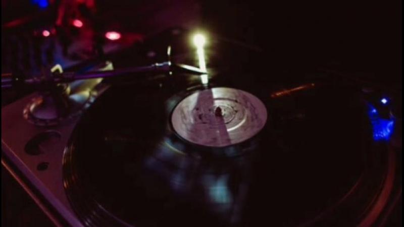 VinylRoots @Kvartira 28.04.18