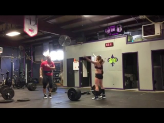 crossfitgames_1_06122017_0959.mp4