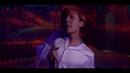 J-HOPE/TAEMIN/TEN/N - Goodbye Evil Dream DANCE MASHUP [by RYUSERALOVER]