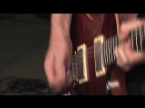 Pat Travers Snorting Whiskey-Boom Boom -Don ODells Legends
