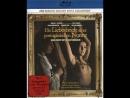 Любовные письма португальской монахини / Die Liebesbriefe einer portugiesischen Nonne (1977) HD
