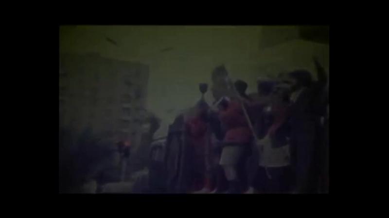 Праздник твой, мой, наш (Абаканская студия телевидения, 31 августа 1988) Передача-репортаж о празднике г. Абакана » Freewka.com - Смотреть онлайн в хорощем качестве