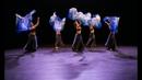 Tribal Fusion Bellydance choreography Victoria Gorchakova @ Отчетный концерт