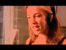 Yaki-Da - Deep In the Jungle Live 90s Exclusive Techno-Eurodance