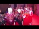 Концерт к 40 летию хора 20 мая 2018 1