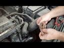 ✅ ГРЕЕТСЯ ДВИГАТЕЛЬ ОЧИСТКА СИСТЕМЫ ОХЛАЖДЕНИЯ АВТО ОТ РЖАВЧИНЫ ШЛАКА БЫСТРО САМОМУ Hyundai Solaris