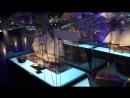 музей гидросамолетов