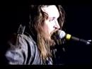 Егор Летов - Желтая пресса (Live)
