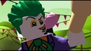 Lego Лего супер герои дс для детей