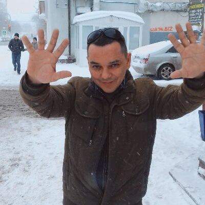 Stas Amirov