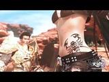 Revelation Online MMORPG All Class Movie Trailer