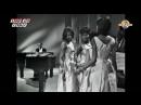 Top 40 Met De Benen Op Tafel 1961 192 TV