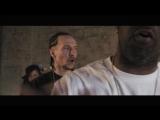 Struggle Da Preacher - 365 Grind (ft. Young Noble  A.K-S.W.I.F.T.) Official Te