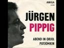 Jürgen pippig potjomkin potemkine coulonges ferrat leo könig