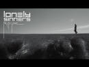 LONELY SINNERS No to Love - Teaser 2