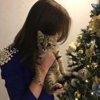 Ева Евина, Тамбов, Россия