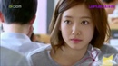 Heartstrings MV Lee Shin Lee Kyu Won Lucky Jason Mraz y Ximena Sariñana