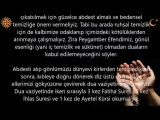 ALLAH'IN İZNİYLE 3 GÜNDE KESİN ETKİLİ İSMİ AZAM DUASI - Kayıp Dualar.mp4