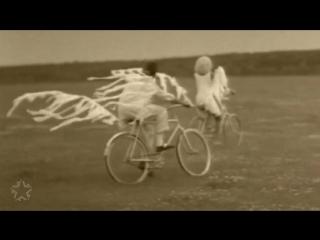 Александр айвазов feat. arkadiy gabana  alex dolce - бабочка-луна