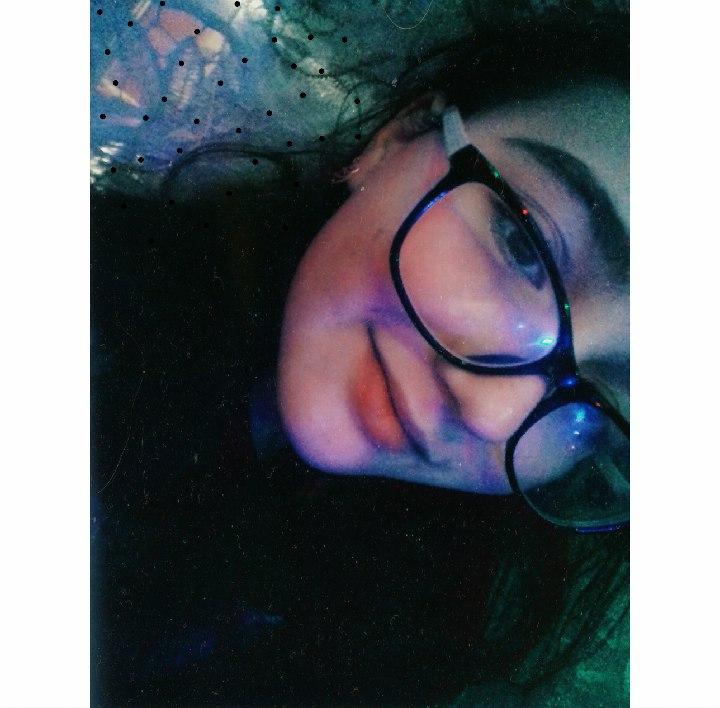 Ivanka Rebrei - фото №4