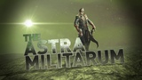 Astra Militarum Faction Preview in Warhammer 40,000 Gladius - Relics of War