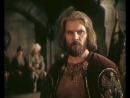 Даниил-князь Галицкий (1987)