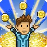 Install  Bitcoin Billionaire [MOD]