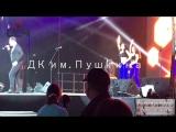 Еманжелинск  23 марта Сергей Чумаков