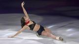 Елизавета Туктамышева. Показательные выступления. Skate Canada. Гран-при пофигурному катанию сезона-2018/19