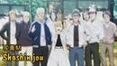 『Lyrics AMV』 Hinamatsuri EP 6 ED Full - Shashin jou / Ishida Yoko