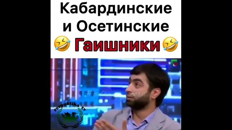 Kavkaz_project_Bi_luovnuCK.mp4