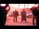 Bob Seger &amp The Silver Bullet Band - Shakedown