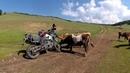 Монгольский Тыгдым