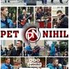 << PET NIHIL >>