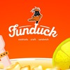 Funduck | Тверь