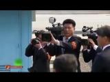 Как на самом деле состоялась встреча корейских лидеров