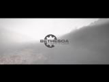 The Elder Scrolls 6 _ Тизер _ E3 2018