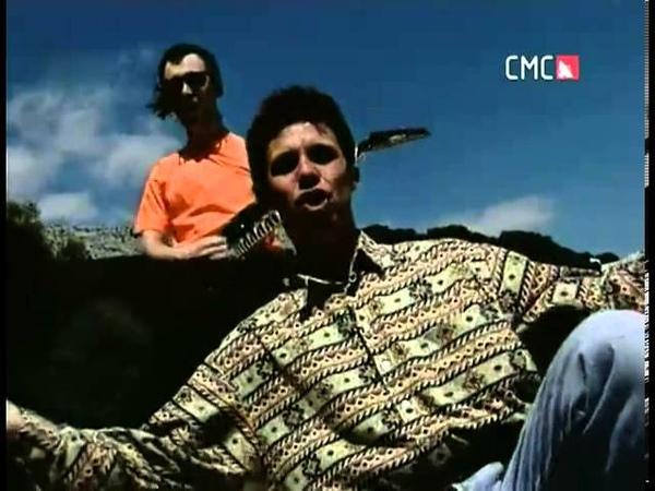 *Kuzma I Shaka Zulu* - Lito Ide Mala* [www.Italo-Disco.Net]