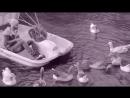 إسماعيل تمر كليب - ساعي البريد بدون مقدمة Official Music Video 2014 HD.mp4